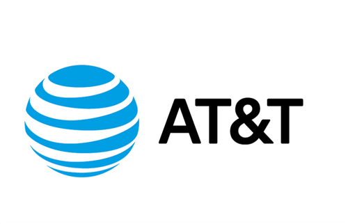 pages_549_Att-logo.png
