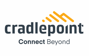 pages_549_Cradlepoint-Logo-300x188.png
