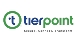 pages_549_TierPoint-alternative-logo.png